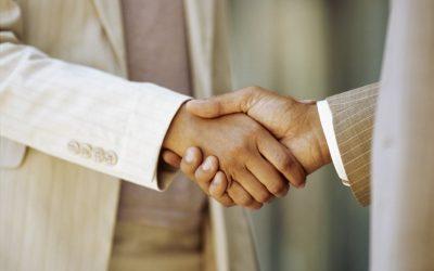 Finding the Right Volunteer Partner