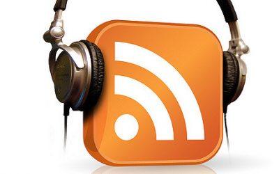 Listen Up! Summer  Listening List