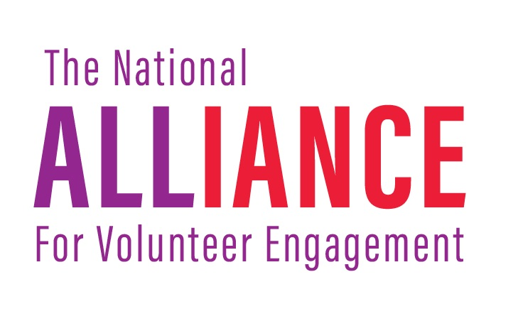 COVID-19 Statement by the National Alliance for Volunteer Engagement