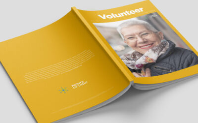 Finding the Right Volunteer Opportunity