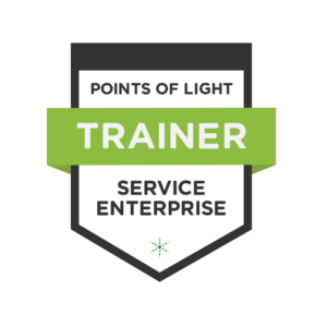 Certified Service Enterprise Trainer