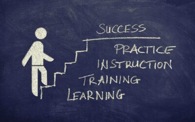 Training Tips, Tactics, and Tools: Building a Comprehensive Training Plan